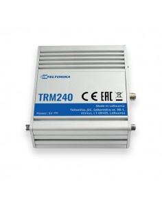 teltonika-trm240-lte-cat1-modem-1.jpg