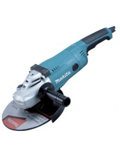 makita-ga9020-kulmahiomakone-23-cm-6600-rpm-2200-w-5-8-kg-1.jpg