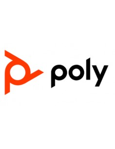 poly-advantage-one-year-trio-svcs-in-1.jpg