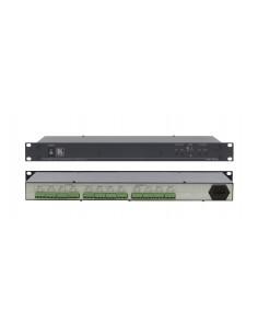 kramer-electronics-vm-1610-audio-amplifier-grey-1.jpg