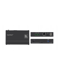 kramer-fc-6p-2-port-poe-multi-io-serial-ir-control-gateway-1.jpg