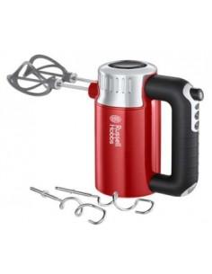 russell-hobbs-retro-hand-mixer-500-w-red-1.jpg