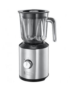 russell-hobbs-25290-56-blender-8-l-tabletop-400-w-stainless-steel-1.jpg