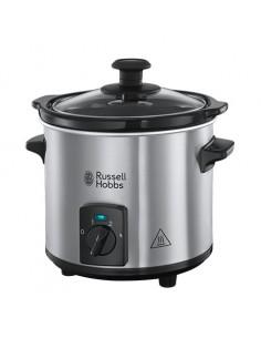 russell-hobbs-25570-56-slow-cooker-2-l-black-stainless-steel-1.jpg
