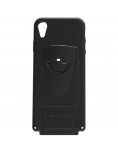 socket-mobile-duracase-phone-case-15-5-cm-6-1-cover-black-1.jpg