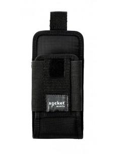 socket-mobile-ac4186-2172-teline-pidike-viivakoodinlukija-matkapuhelin-alypuhelin-musta-aktiivinen-teline-1.jpg
