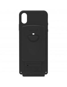 socket-mobile-duracase-phone-case-14-7-cm-5-8-cover-black-1.jpg