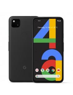 google-pixel-4a-14-7-cm-5-8-android-10-4g-usb-type-c-6-gb-128-3140-mah-black-1.jpg