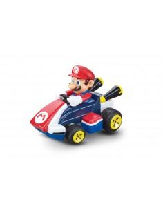 carrera-mario-kart-tm-maantiekilpa-auto-sahkomoottori-1.jpg