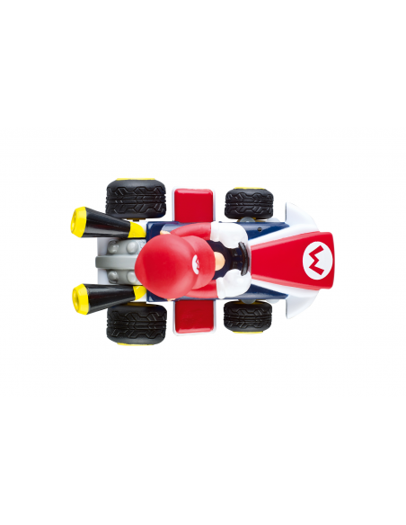 carrera-mario-kart-tm-electric-engine-on-road-racing-car-4.jpg