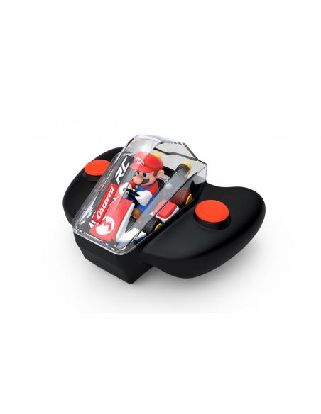 carrera-mario-kart-tm-electric-engine-on-road-racing-car-7.jpg