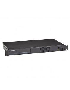 black-box-agility-kvm-over-ip-matrix-ipath-controller-1.jpg