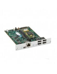 black-box-dkm-fx-modular-kvm-extender-receiver-expansion-card-1.jpg