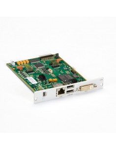 black-box-dkm-fx-modular-kvm-extender-receiver-interface-card-1.jpg
