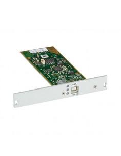black-box-dkm-fx-modular-kvm-extender-transmitter-expansion-card-1.jpg