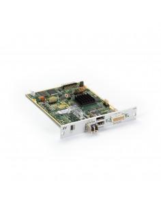 black-box-dkm-fx-modular-kvm-extender-transmitter-dual-head-usb-1.jpg