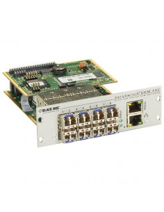 black-box-dkm-compact-switching-module-for-use-with-modular-1.jpg