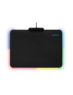 logilink-id0155-mouse-pad-gaming-black-1.jpg
