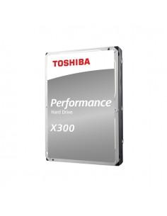toshiba-x300-3-5-10000-gb-serial-ata-1.jpg