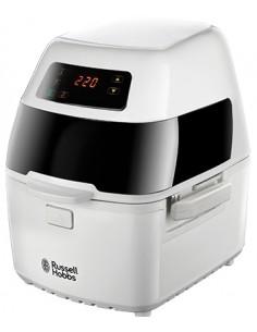 russell-hobbs-22101-56-fryer-single-stand-alone-1300-w-hot-air-black-white-1.jpg
