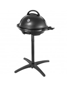 george-foreman-22460-56-outdoor-barbecue-grill-kettle-black-2400-w-1.jpg