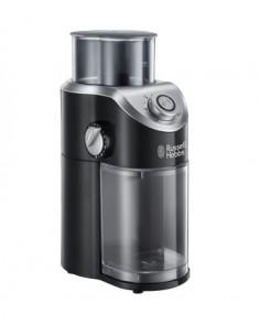 russell-hobbs-23120-56-coffee-grinder-140-w-black-1.jpg