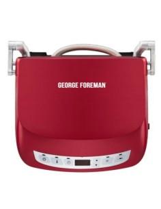 george-foreman-evolve-precision-red-poytagrilli-1.jpg