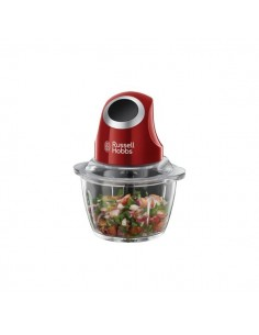 russell-hobbs-24660-56-electric-food-chopper-1-l-200-w-red-1.jpg