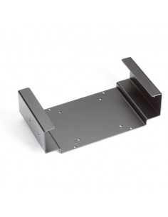 black-box-agility-vesa-receiver-mount-bracket-for-single-and-dual-1.jpg