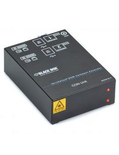 black-box-dkm-compact-kvm-extender-receiver-dual-dvi-d-4-usb-1.jpg