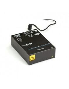 black-box-dkm-compact-kvm-extender-transmitter-dvi-d-2-usb-1.jpg