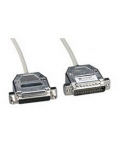 black-box-servswitch-serial-cable-10-ft-3-0-m-1.jpg
