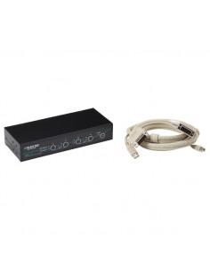 black-box-dt-series-desktop-kvm-switch-dvi-d-with-emulated-usb-1.jpg