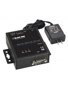 black-box-les300-series-industrial-serial-device-server-kit-1-1.jpg
