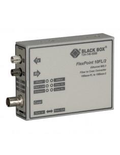 black-box-flexpoint-ethernet-10-mbps-media-converter-10-mbps-1.jpg
