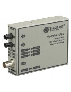 black-box-lmc211a-sm-network-media-converter-10-mbit-s-1300-nm-grey-1.jpg