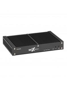 black-box-mcx-s9-4k60-network-av-decoder-hdmi-2-0-scaling-1.jpg