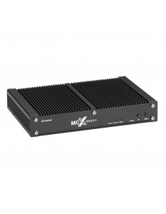 black-box-mcx-s9-4k60-network-av-decoder-hdmi-2-0-scaling-1.jpg