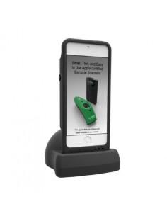 socket-mobile-ac4094-1670-device-dock-station-mp3-mp4-player-black-1.jpg