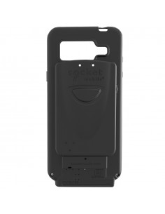 socket-mobile-ac4117-1784-phone-case-black-1.jpg