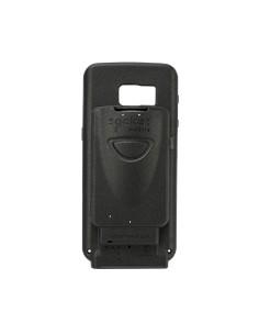 socket-mobile-ac4124-1791-phone-case-cover-black-1.jpg