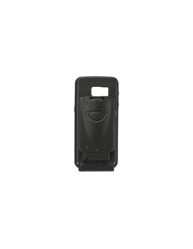 socket-mobile-ac4124-1791-matkapuhelimen-suojakotelo-suojus-musta-1.jpg