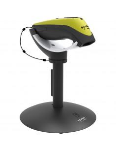 socket-mobile-durascan-d740-kannettava-viivakoodinlukija-1d-2d-led-musta-vihrea-1.jpg