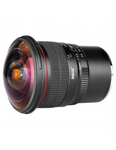 meike-8mm-f3-5-slr-wide-fish-eye-lens-black-1.jpg