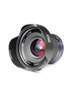 meike-12mm-2-8-sony-e-1.jpg