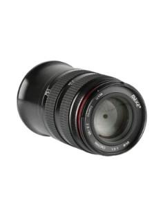 meike-85mm-2-8-canon-ef-makro-1.jpg