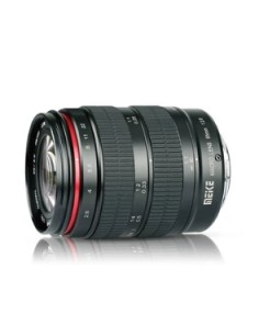 meike-me-08528ni-camera-lens-macro-telephoto-black-1.jpg