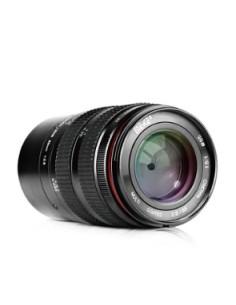 meike-me-08528se-camera-lens-macro-telephoto-black-1.jpg