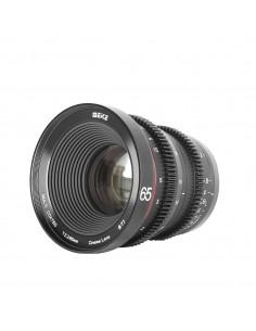 meike-65mm-t2-2-slr-cinema-lens-black-1.jpg