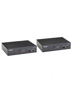 black-box-agility-kvm-over-ip-matrix-extender-kit-dvi-d-usb-2-1.jpg